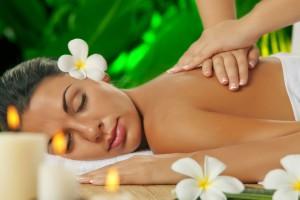 wm-bali-massage