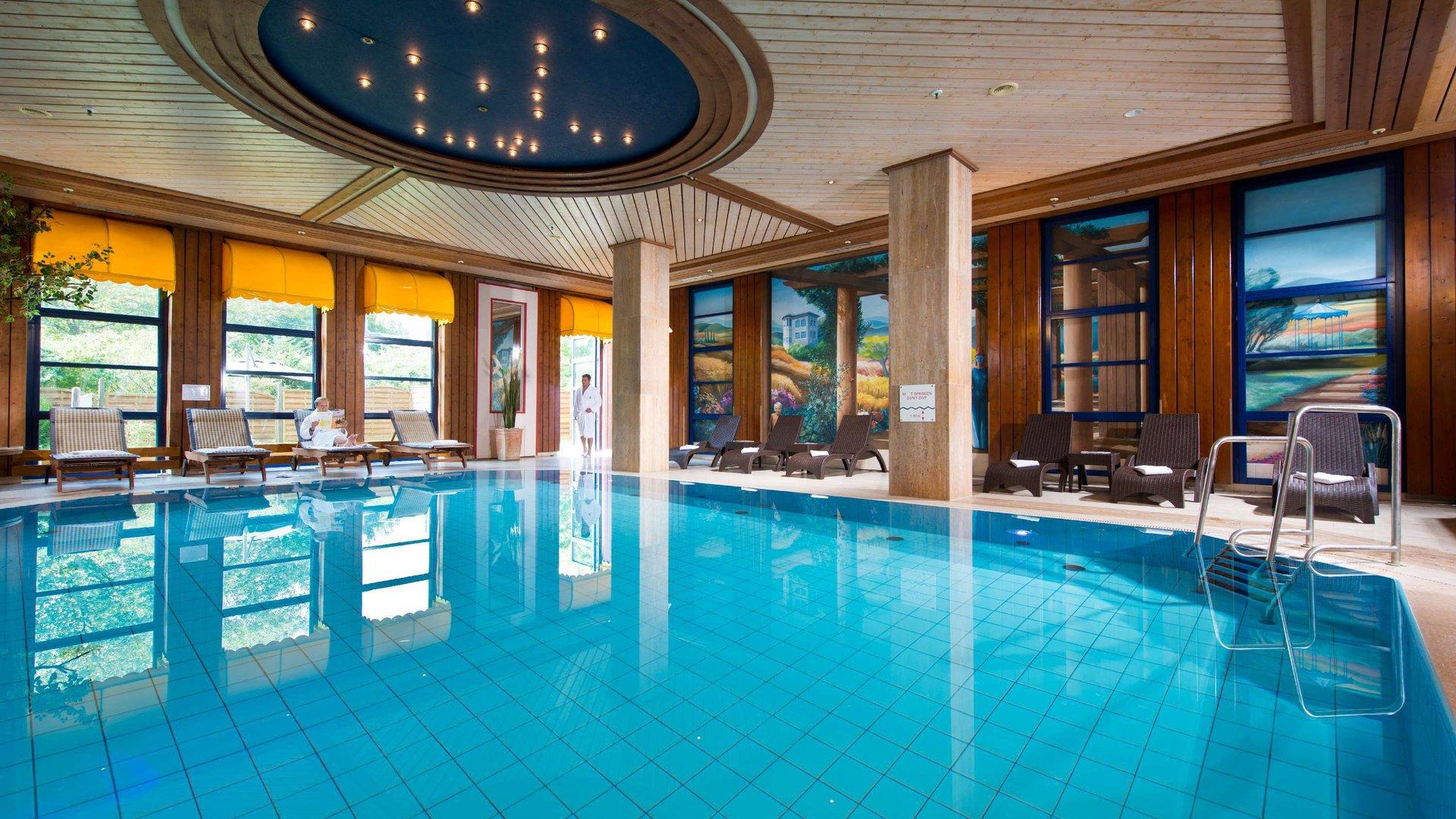 Hotel Mercure Stuttgart City